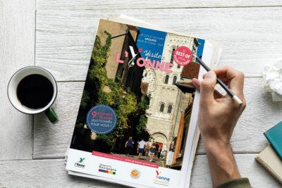 Brochure-circuit-et-séjour-groupes